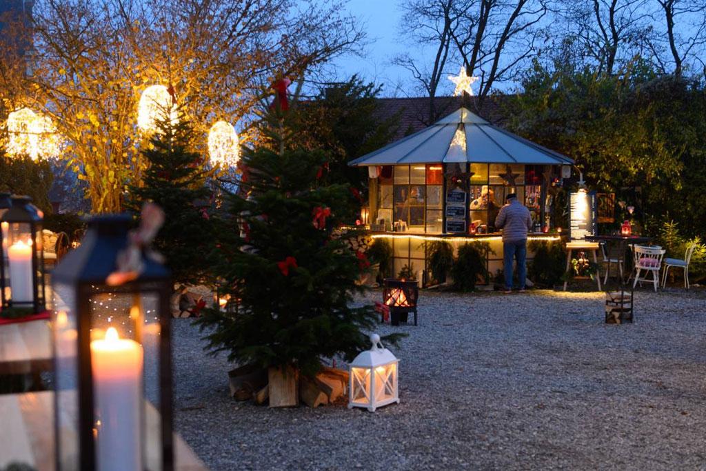 weihnachten-im-schlossgarten_02