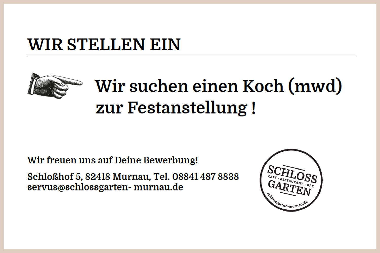 schlossgarten_stellenanzeige-koch
