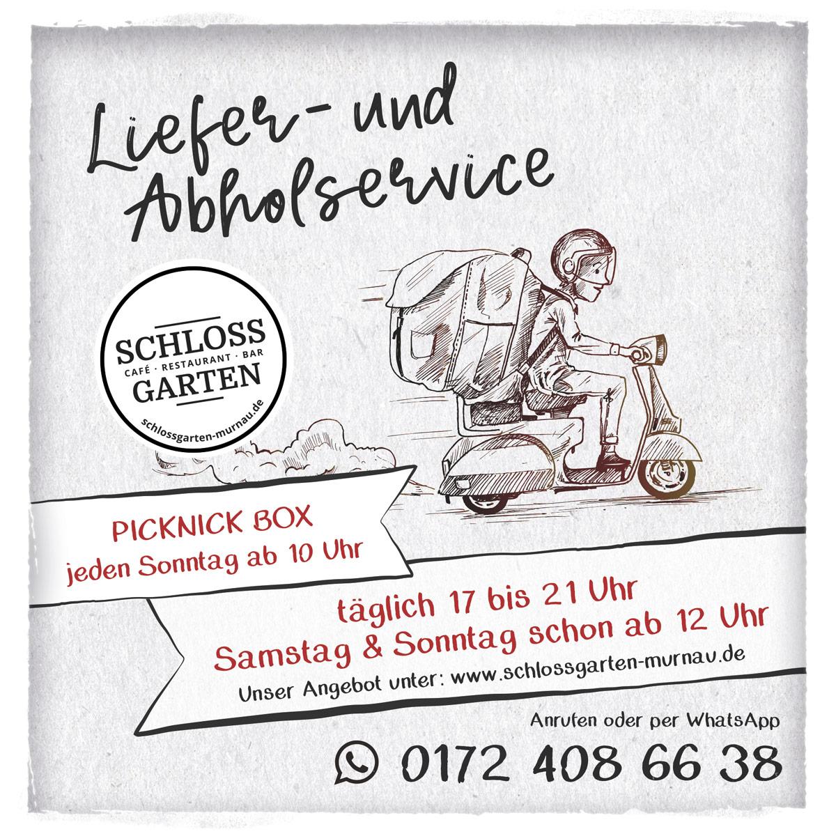 Schlossgarten_Lieferservice_v3_2021_Flyer_lay1